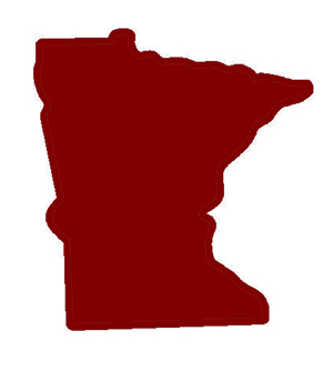 Minnesota Notary Supplies